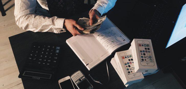 【貸款種類懶人包】什麼樣的貸款適合你