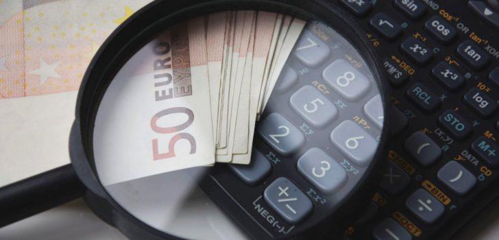 【實用】信用貸款審核通過的基本事項