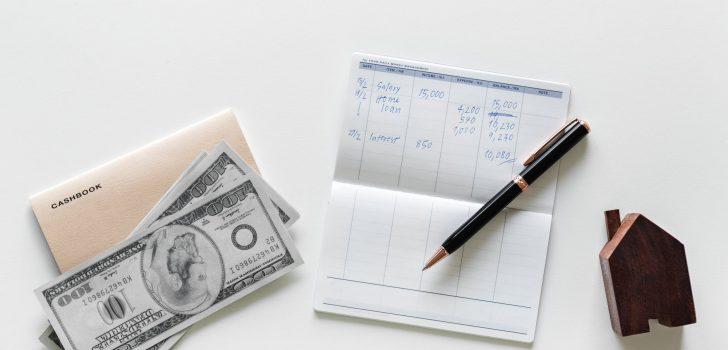 【房屋貸款流程8步驟】5分鐘快速了解房屋貸款