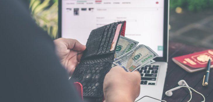 信貸評級如何培養?3招讓妳信用分數一直往上升