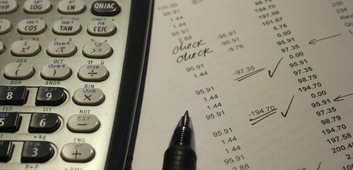 【紓困貸款銀行申請流程】6步驟紓困貸款到手