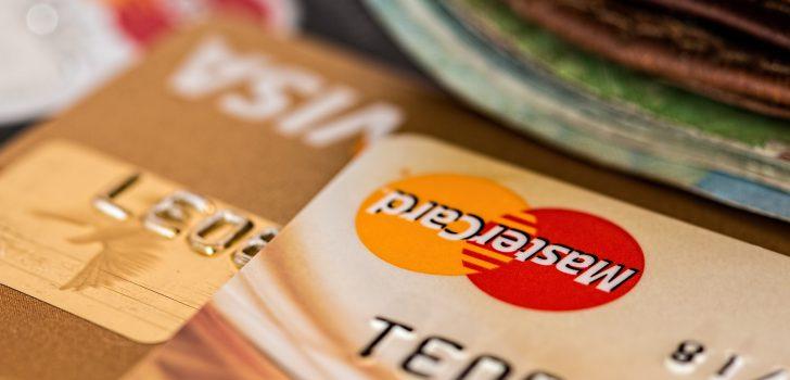 【個人紓困貸款流程】6個步驟搞定個人紓困貸款